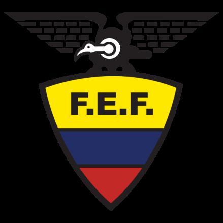 Ecuador-600x_