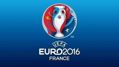 euro2016open_Open