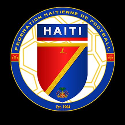 Haiti-600x_