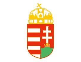 Hungary-national-football-team-logo-1