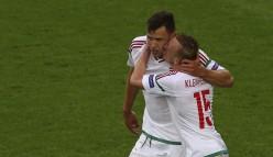 Hungary3