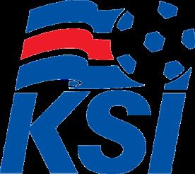 Iceland_FA