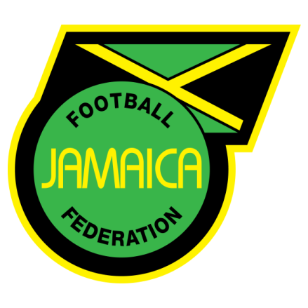 Jamaica-600x_