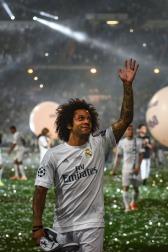 Marcelo sunshine