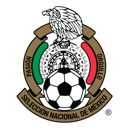 Mexico-600x_