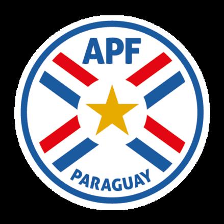 Paraguay-600x_