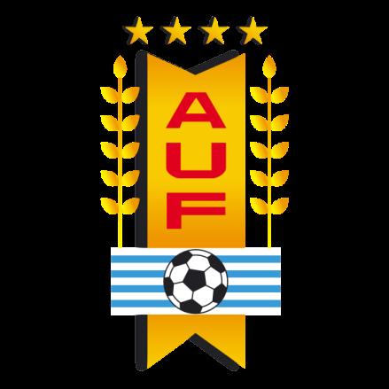 Uruguay-600x_