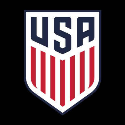 USA-600x_