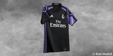 Real_Madrid_3rd_Kit_PR_05Thumb,0