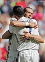bale-celebrates-with-his-boo