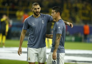 benz-and-james