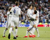celebrating-moratas-late-goal