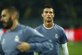 cris-before-the-match