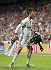 cris-is-now-the-physio