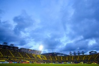LAS PALMAS, SPAIN - SEPTEMBER 24: during the La Liga match between UD Las Palmas and Real Madrid CF on September 24, 2016 in Las Palmas, Spain. (Photo by David Ramos/Getty Images)