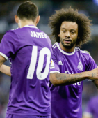 james-and-marcelo