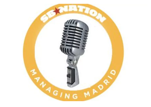 managing-madrid-logo