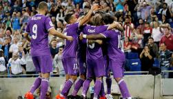 purple-hugs