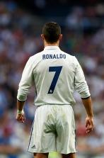 ronaldos-back