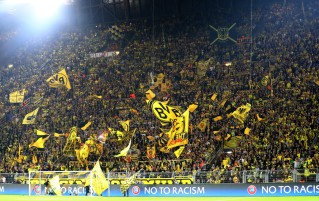 the-yellow-wall