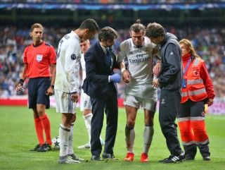 worried-about-bale