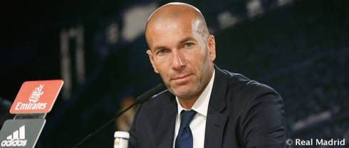 zidane-post-match