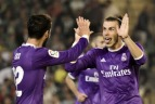 bale-and-isco