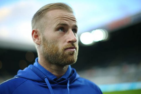 barry-bannan