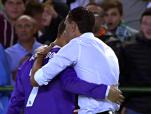 cris-and-betis-coach