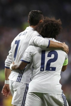 cris-and-marcelo