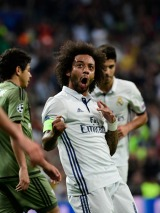 excited-marcelo