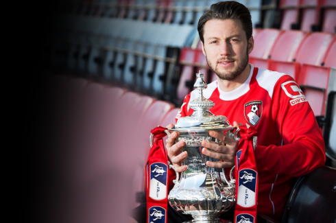 harry-arter