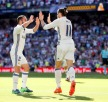 high-fives-carvajal