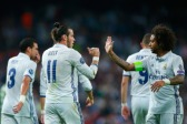 high-fives-for-bale