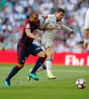 kovacic-holds-off-leon