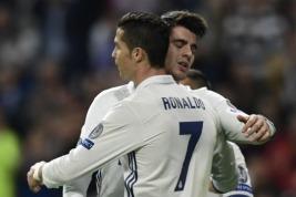morata-and-ronaldo