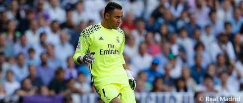 navas-post-match