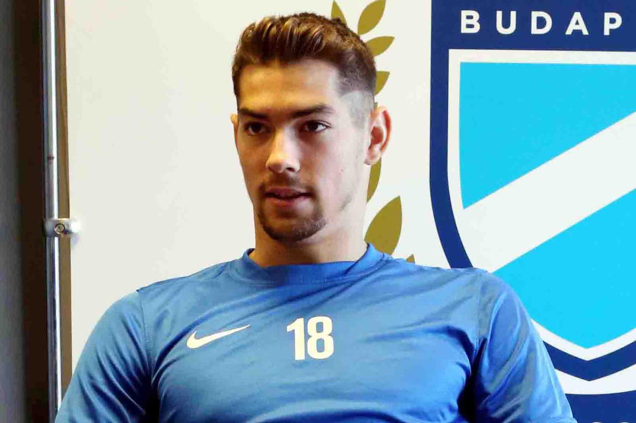 Bese  >> The Daily Drool Barnabas Bese Of Headbands And Heartbreak