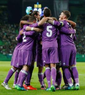 group-hugs