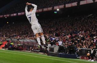 <> on November 19, 2016 in Madrid, Spain.