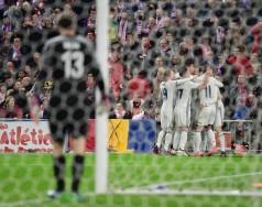 post-goal-celebrations