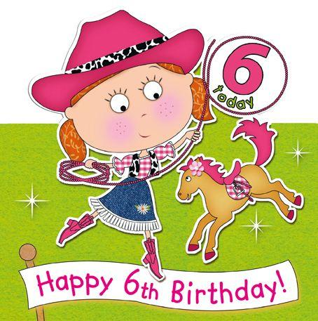 cowgirlhorse-6th-birthday-girl-fold-out-9023365-0-1413271962000