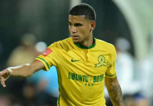 keagan-dolly-of-mamelodi-sundowns_ek53d6cb4apj1p8btp754lrjc