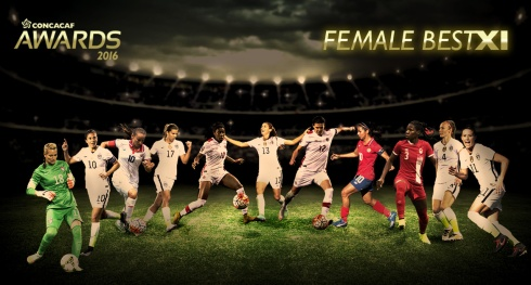 11_female_bestxi_web