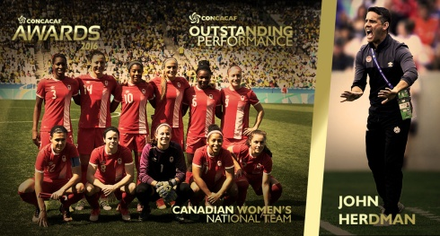 12_concacaf_outstanding_performance_award_web