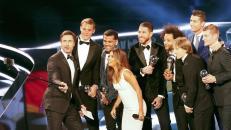 football-soccer-award-awards-ceremony-fifa-world_e306ed18-d6a1-11e6-a260-7aa04c68bc63