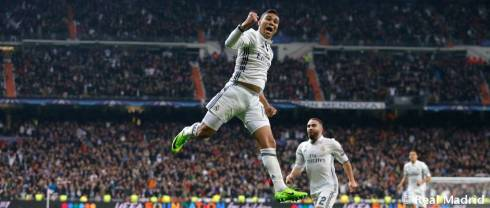 casemiro-post-match