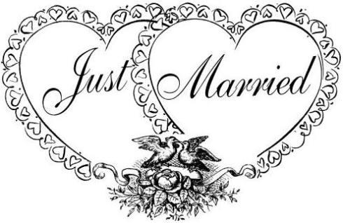 Wedding Bells Of Headbands And Heartbreak