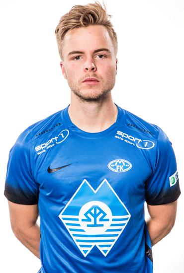 Sander svendsen fifa 2018 fifa world cup 2018 classifications