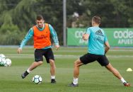 KOVACIC-LLORENTE_4AM0015Thumb-opt